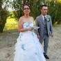 Le mariage de Pameyer Aleixia et Anim'Flash Production 9