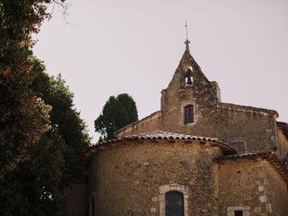 Notre-Dame de Lorette 1