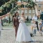 Le mariage de Lionel D. et Maéva Freyburger 46