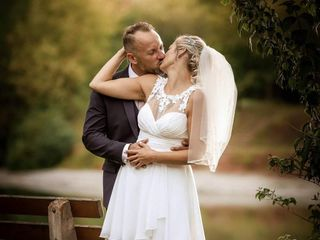 Oui Création Mariage 5
