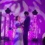 Le mariage de Pia Liszt et So Musik 11