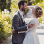 Le mariage de Panchika et Bloom 13