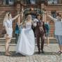 Le mariage de Lionel D. et Maéva Freyburger 48