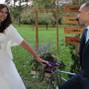 Le mariage de Séverine Nait-Brahim et Magic Light 24