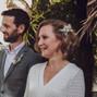 Le mariage de Panchika et Bloom 14