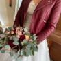 Le mariage de Emmanuelle Abad et Bloom 9