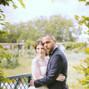 Le mariage de Laura Antoinette et Sébastien Ruat 25
