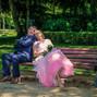 Le mariage de Michele et Lami Photo 9