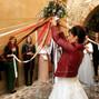 Le mariage de Emmanuelle Abad et Bloom 10