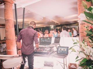 DJ Even 2