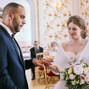 Le mariage de Laura Antoinette et Sébastien Ruat 26