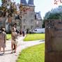 Le mariage de Laure Le Gall et Château de Trebodennic 9