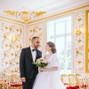 Le mariage de Laura Antoinette et Sébastien Ruat 27