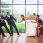 Le mariage de Mathilde Mout et Images de Marck 8