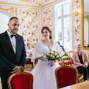 Le mariage de Laura Antoinette et Sébastien Ruat 29