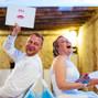 Le mariage de Olivier et Aliaume Souchier 1