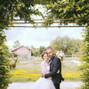 Le mariage de Laura Antoinette et Sébastien Ruat 30