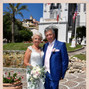 Le mariage de Sylvie M. et M comme Wedding 1