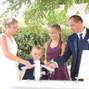 Le mariage de Céline Chistel et Didier Barbarit 8