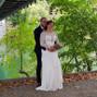 Le mariage de Kadziolka et Lune de Miel 7