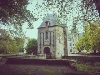 Château De Bannegon 5