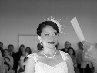 Couture et Mariage Purpan 3