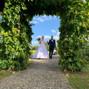 Le mariage de Noemie et Château Courtade-Dubuc 7