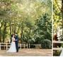 Le mariage de Nathalie et Fx et Nicolas Duvivier 7