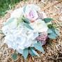 Le mariage de QUEMENER et Chez Fleur 8