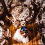 Le mariage de Yannick Rivière et Cédric Sintes 6