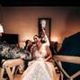 Le mariage de Julien et Manon Piovesan - Photographie 33