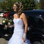 Le mariage de Olivia Claude et Eglantine Mariages & Cérémonies Nevers 6