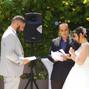 Le mariage de Gaelle et Roméo et Valentine 9