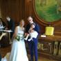 Le mariage de Amandine Mortz et Flôral Design 8
