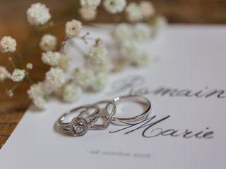 Alison Laureen Weddings 2