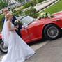 Le mariage de Amandine Mortz et Flôral Design 9