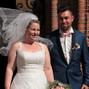 Le mariage de Jennifer Molinier et Gianni Ferrucci 8