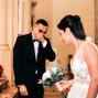Le mariage de Julien et Manon Piovesan - Photographie 37