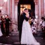 Le mariage de Julien et Manon Piovesan - Photographie 38
