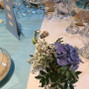 Le mariage de Amandine Mortz et Flôral Design 12