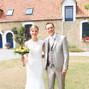 Le mariage de Emilie DIEU et La Maloterie 26