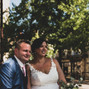 Le mariage de Aline et BDS Studio 7