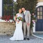 Le mariage de Emilie DIEU et La Maloterie 28