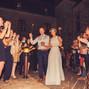 Le mariage de Paola Pecoraro et Le Domaine de l'Abbatiale 27