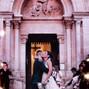Le mariage de Julien et Manon Piovesan - Photographie 47