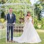 Le mariage de Paola Pecoraro et Le Domaine de l'Abbatiale 29