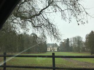 Château d'Hendecourt 5