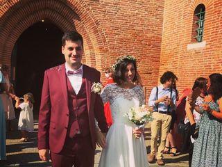 Gianni Ferrucci 2