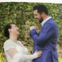 Le mariage de Amandine Veyssière et Studio Fotografiks 8