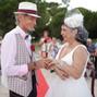 Le mariage de René Gauchi et Hôtel Le Plein Sud 12